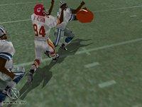Cкриншот Madden NFL '99, изображение № 335572 - RAWG
