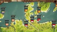 Cкриншот Hanse - The Hanseatic League, изображение № 859694 - RAWG