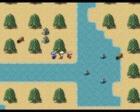 Tetsoidea Eternal screenshot, image №644080 - RAWG