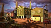 Cкриншот Tropico 5, изображение № 30594 - RAWG