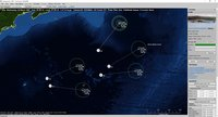 Cкриншот Command: The Silent Service, изображение № 841698 - RAWG