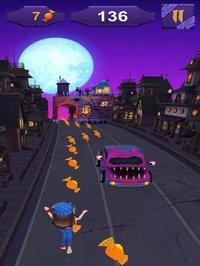 Cкриншот Halloween Pro, изображение № 1992944 - RAWG