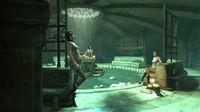 Cкриншот Dishonored, изображение № 137536 - RAWG