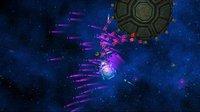 Cкриншот Astroflux, изображение № 169024 - RAWG