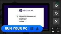 Cкриншот PC Creator - PC Building Simulator, изображение № 2450712 - RAWG