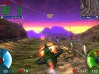 A.I.M. Racing screenshot, image №204800 - RAWG