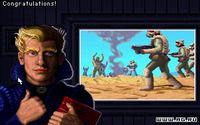 Dune II: Battle For Arrakis screenshot, image №307477 - RAWG