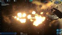 Infinium Strike screenshot, image №161429 - RAWG