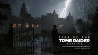 Cкриншот Rise of the Tomb Raider - Blood Ties, изображение № 2246099 - RAWG