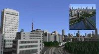 Cкриншот A-Train 9 V3.0: Railway Simulator, изображение № 1825789 - RAWG