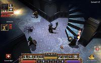 FATE: The Cursed King screenshot, image №203344 - RAWG