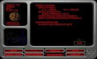 Cкриншот Wing Commander: Armada, изображение № 223928 - RAWG