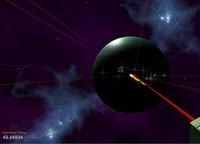 Cкриншот Asteroid Wave 60, изображение № 2106748 - RAWG