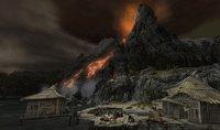 ArcaniA: Fall of Setarrif screenshot, image №174424 - RAWG