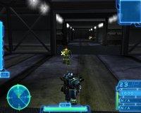 Cкриншот PreVa, изображение № 496081 - RAWG