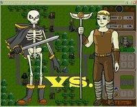 Cкриншот Land of Legends, изображение № 422791 - RAWG