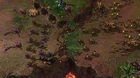 StarCraft 2 screenshot, image №215005 - RAWG