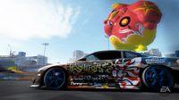 Need for Speed: ProStreet screenshot, image №722117 - RAWG