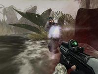 Cкриншот Killzone, изображение № 520384 - RAWG
