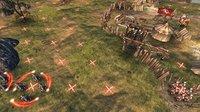 Hex Commander: Fantasy Heroes screenshot, image №698473 - RAWG