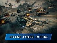 Cкриншот War Planet Online, изображение № 1327211 - RAWG