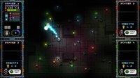 Iron Crypticle screenshot, image №637456 - RAWG