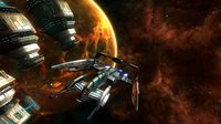 Galaxy on Fire 2 Full HD screenshot, image №161172 - RAWG