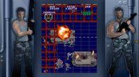 Cкриншот Super Contra, изображение № 272359 - RAWG