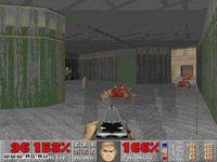 Cкриншот Doom for Windows, изображение № 329944 - RAWG