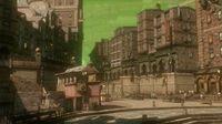 Gravity Rush Remastered screenshot, image №25972 - RAWG