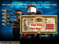 Cкриншот No Escape, изображение № 332611 - RAWG