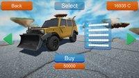 CrazyCars3D screenshot, image №141095 - RAWG