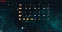 Cкриншот Chicken Invaders DX, изображение № 2295898 - RAWG