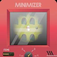 Cкриншот Minimizer, изображение № 1042475 - RAWG