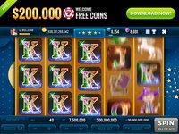 Fairy Queen Slots & Jackpots screenshot, image №1361337 - RAWG