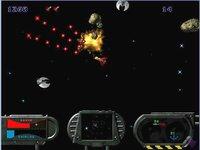 Cкриншот AstroRock 2000, изображение № 292112 - RAWG