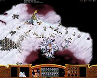 Warlords Battlecry 2 screenshot, image №222000 - RAWG