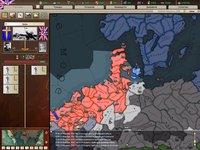 Cкриншот День Победы 2. План Сталина, изображение № 473478 - RAWG