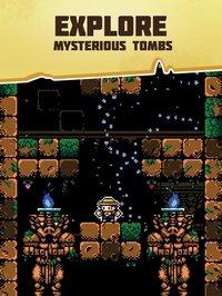 Cкриншот Tombshaft, изображение № 2040000 - RAWG