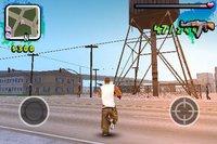 Cкриншот Gangstar: West Coast Hustle, изображение № 819787 - RAWG