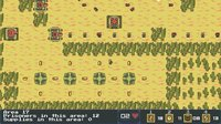 Amber Tail Adventure screenshot, image №213169 - RAWG