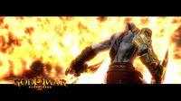 God of War III Remastered screenshot, image №29804 - RAWG