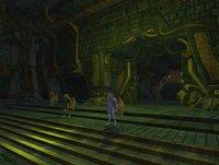 EverQuest II: Kingdom of Sky screenshot, image №443795 - RAWG