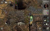Cкриншот Call of Cthulhu: The Wasted Land, изображение № 214589 - RAWG