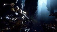 Styx: Master of Shadows + Styx: Shards of Darkness screenshot, image №214628 - RAWG
