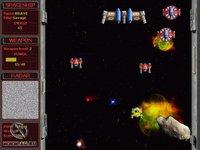 Cкриншот Outbreak (2001), изображение № 292389 - RAWG