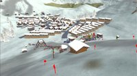Ski Park Tycoon screenshot, image №205213 - RAWG