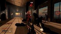 Cкриншот All Of Zhem, изображение № 1746490 - RAWG