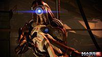 Cкриншот Mass Effect 2, изображение № 182429 - RAWG