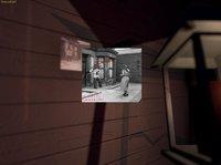 Cкриншот Fade Game, изображение № 1134382 - RAWG